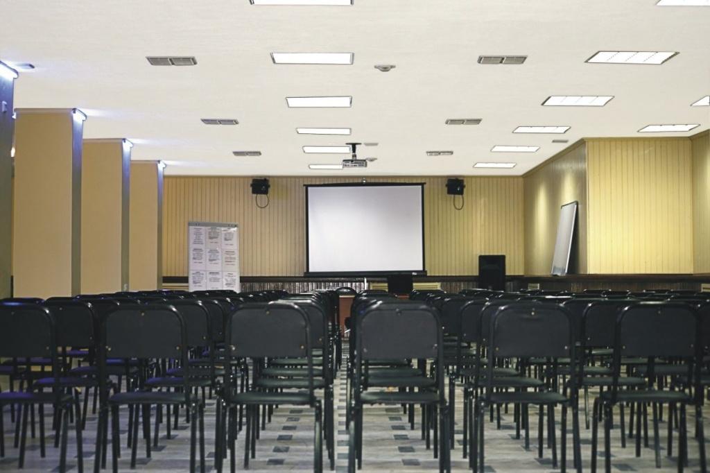 ситроен конференц-зал тюмень